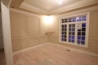 Wainscoting Wall Panels ideas, styles, types pictures