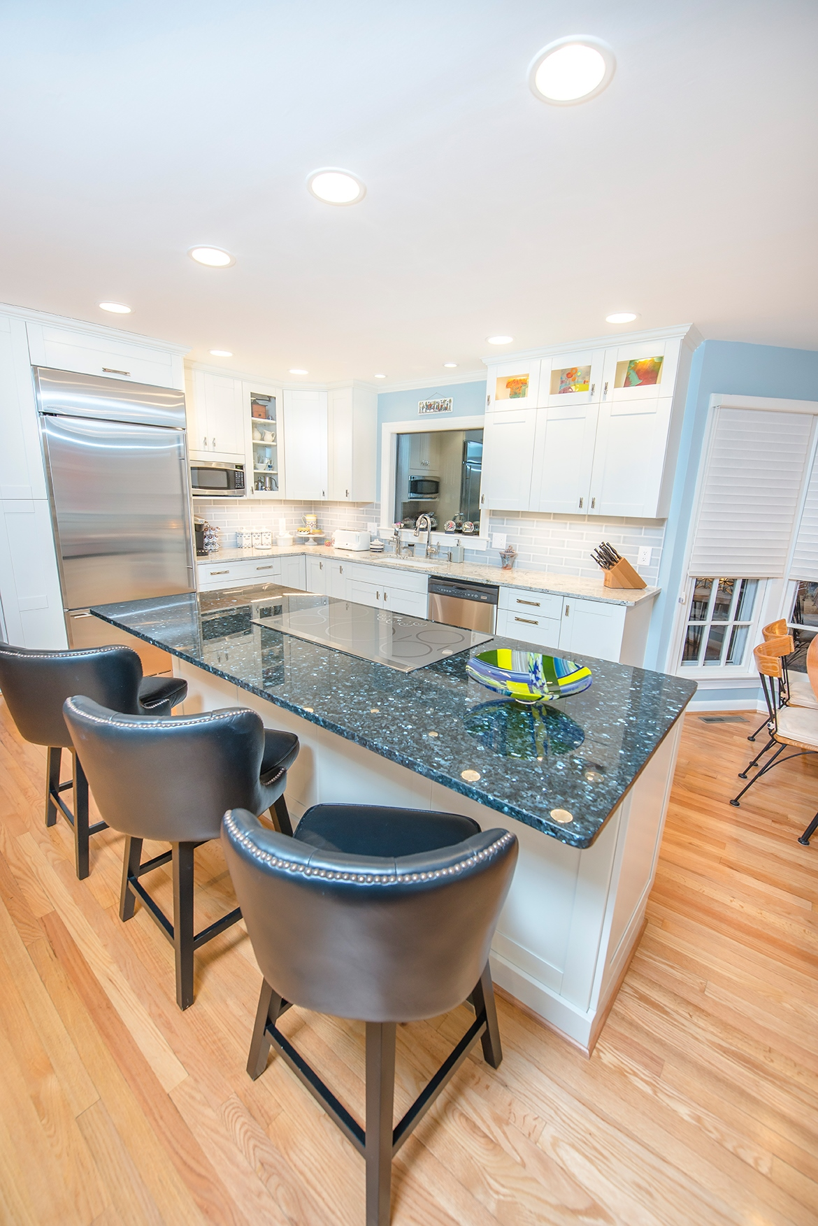 Kitchen Lighting Accent Kitchens And Bath Kitchen And Bath Remodeling And Kitchen
