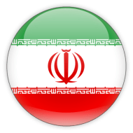 Iranian Accent Reduction