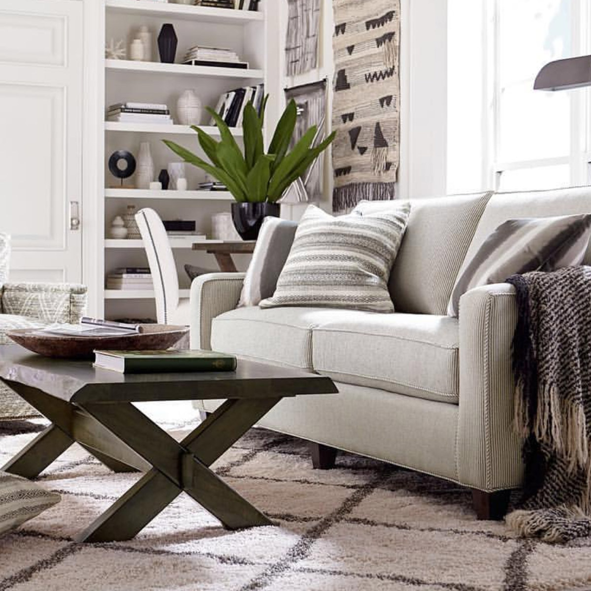 Decor Furniture Furniture Home Decor Accents Interiors