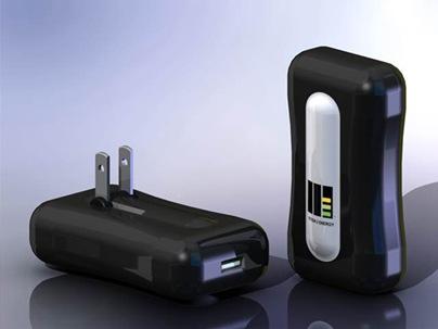 externalcharger_usb
