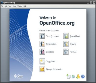 openoffice.org-3.0-rc1