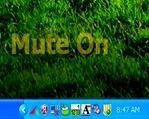 osd-mute-screenshot2