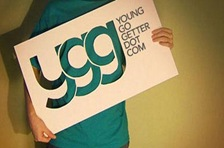younggogetter