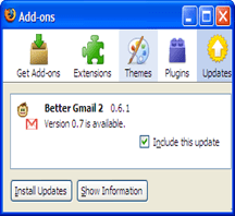 bettergmail07update