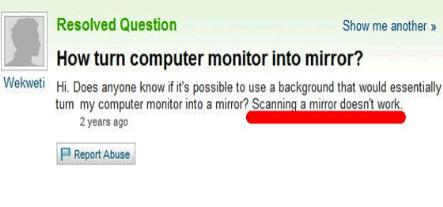 how-turn-computer-monitor-i