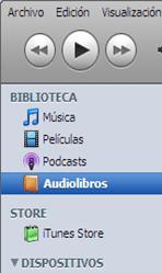 iTunes 2