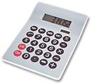 29-Calculator-Jumbo