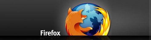 Firefox2008