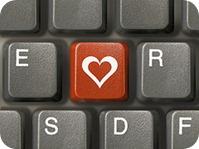 Relaciones digitales