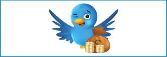 Twitter Ads1