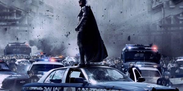 batman-the-dark-knight-rises