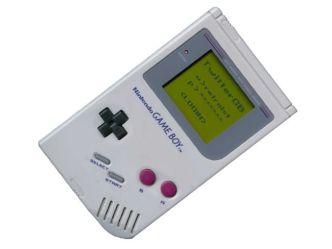 nintendo-game-boy-1991