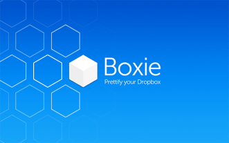 Boxie Wallpaper