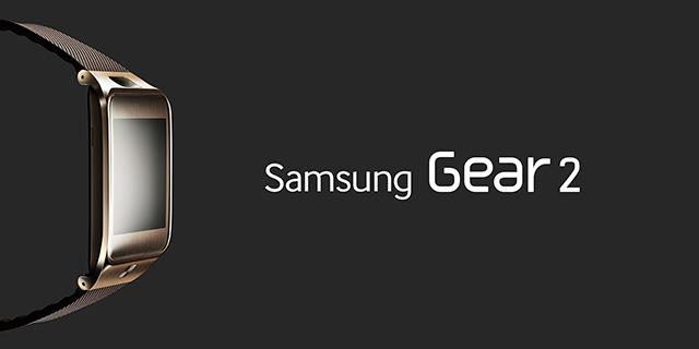 Gear-2d