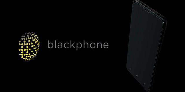 Blackphone Blackphone
