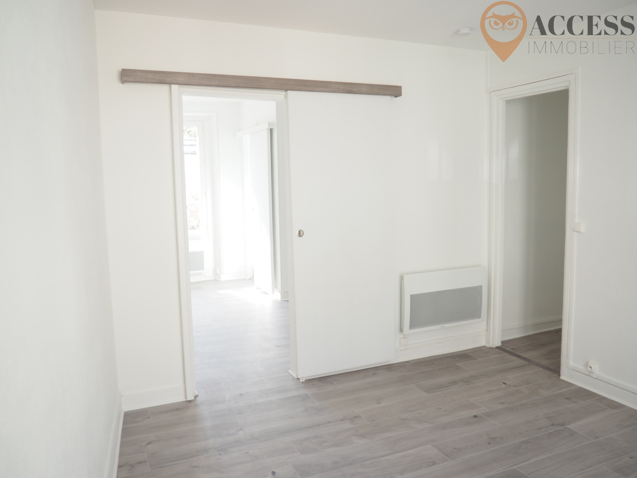 Appartement 35m2 Photo Location Saint Brice Sous Foret Appartement Type F2 De 35m2