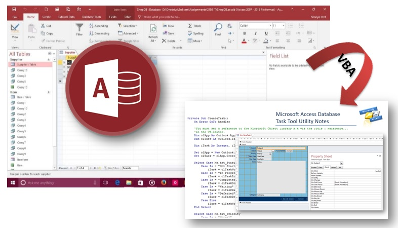 Microsoft Office JavaScript Library Will Be Complete Across Office 365