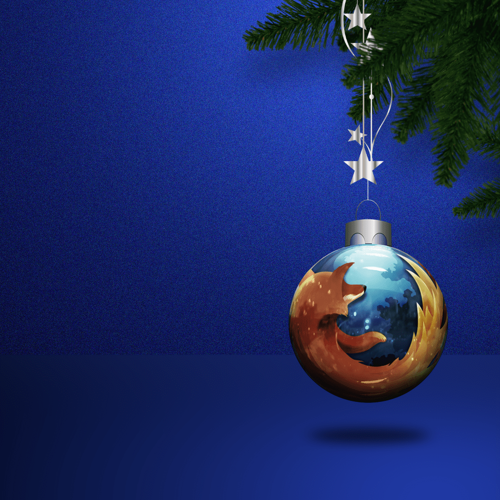 3d Fire Name Wallpaper Mozilla Holiday Graphics
