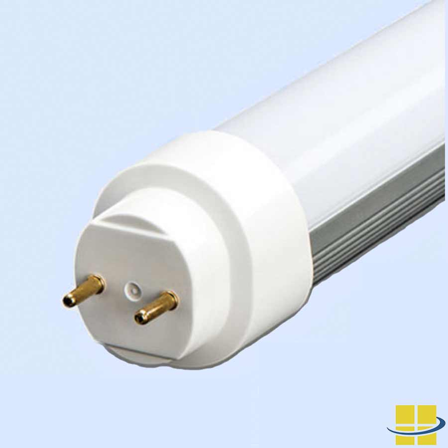 Fluorescent Tube Led Light T8 Led Lamps Q A Retrofitting Ballasts Tombstones