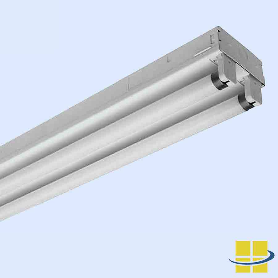 T12 Fluorescent Light Fixtures 7 Reasons To Upgrade From T12 Fluorescents To T8 Leds