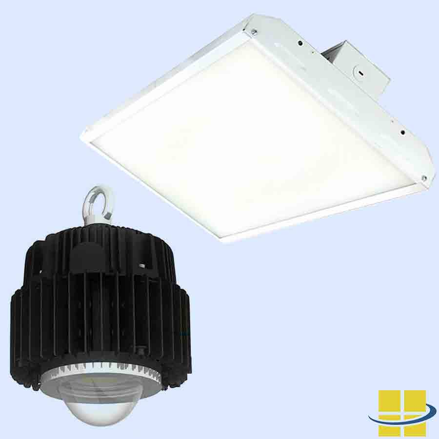 Led Light Shop Which Are The Best High Performance Led Shop Lights