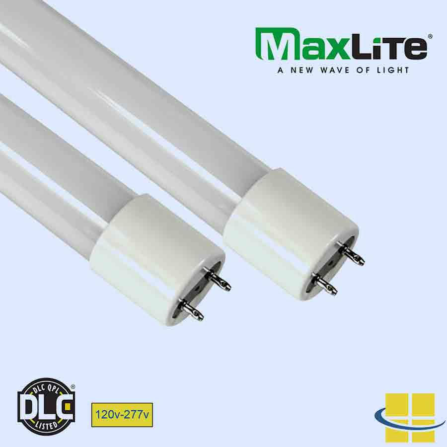 Fluorescent Tube Led Light How To Rewire T12 T8 Fluorescent Fixtures For T8 Led