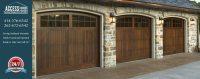 Milwaukee Garage Doors-Service-Sales-Repair-Access ...
