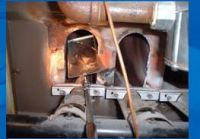 Cracked heat exchanger? Now What? Read For Tips!