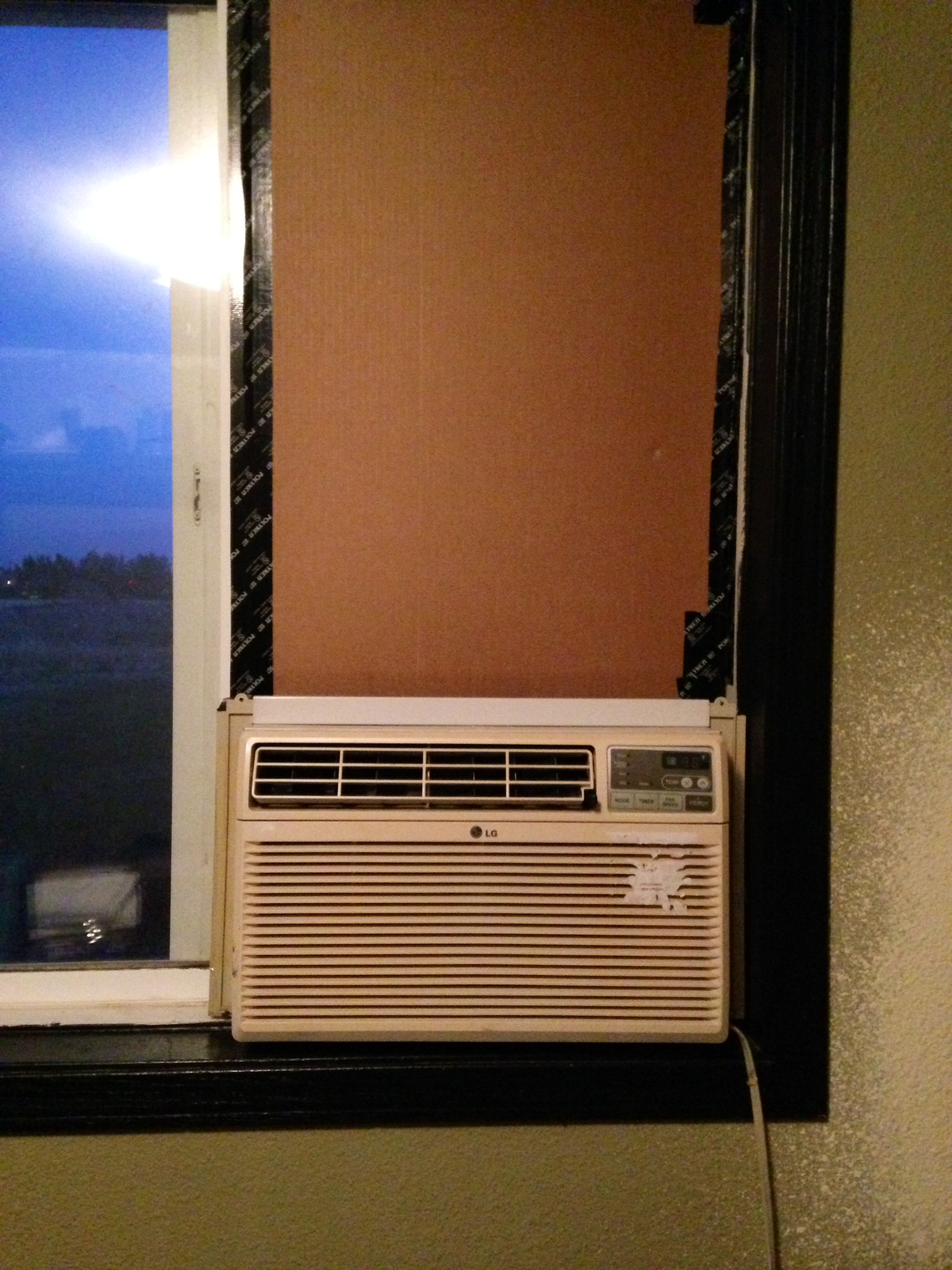 Plastic Door Curtains For Air Conditioner Benefits Of A Window Air Conditioner Vs Portable Air Conditioner