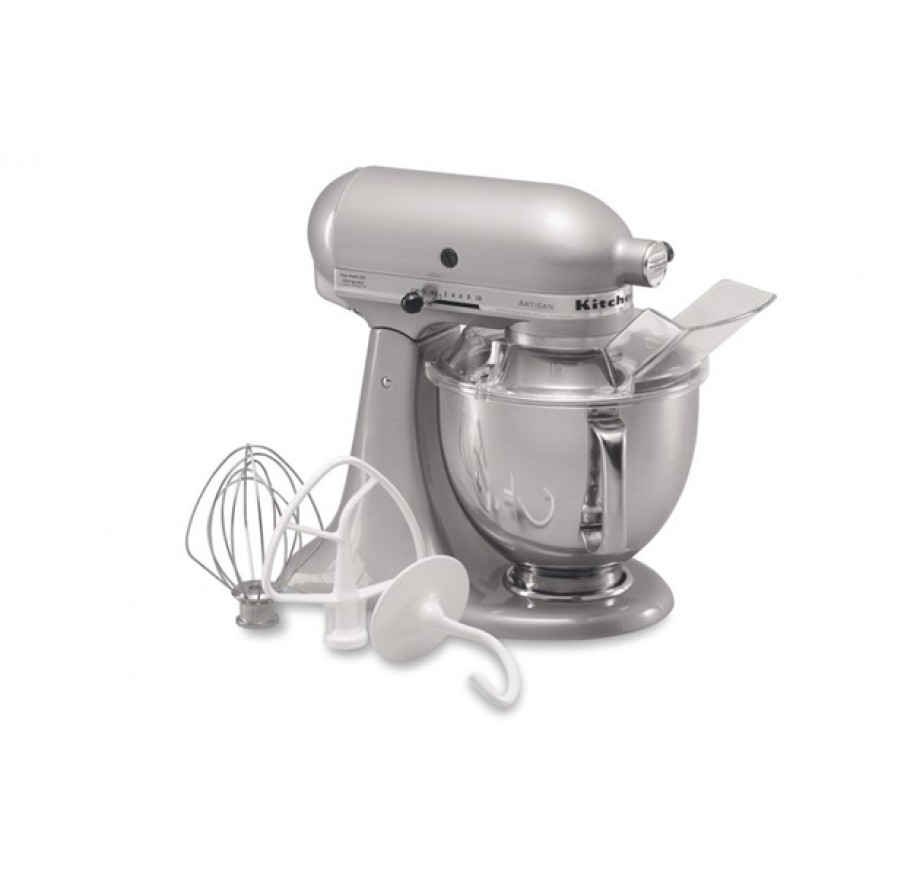 Kitchenaid Batteur Sur Socle Batteur Sur Socle à Tête Inclinable Kitchenaid De 4 7 L 5 Pintes