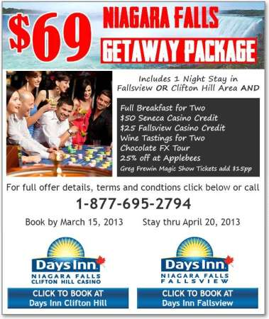 20130305 days inn email newsletter 379x450