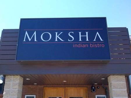 moksha 03 450x337