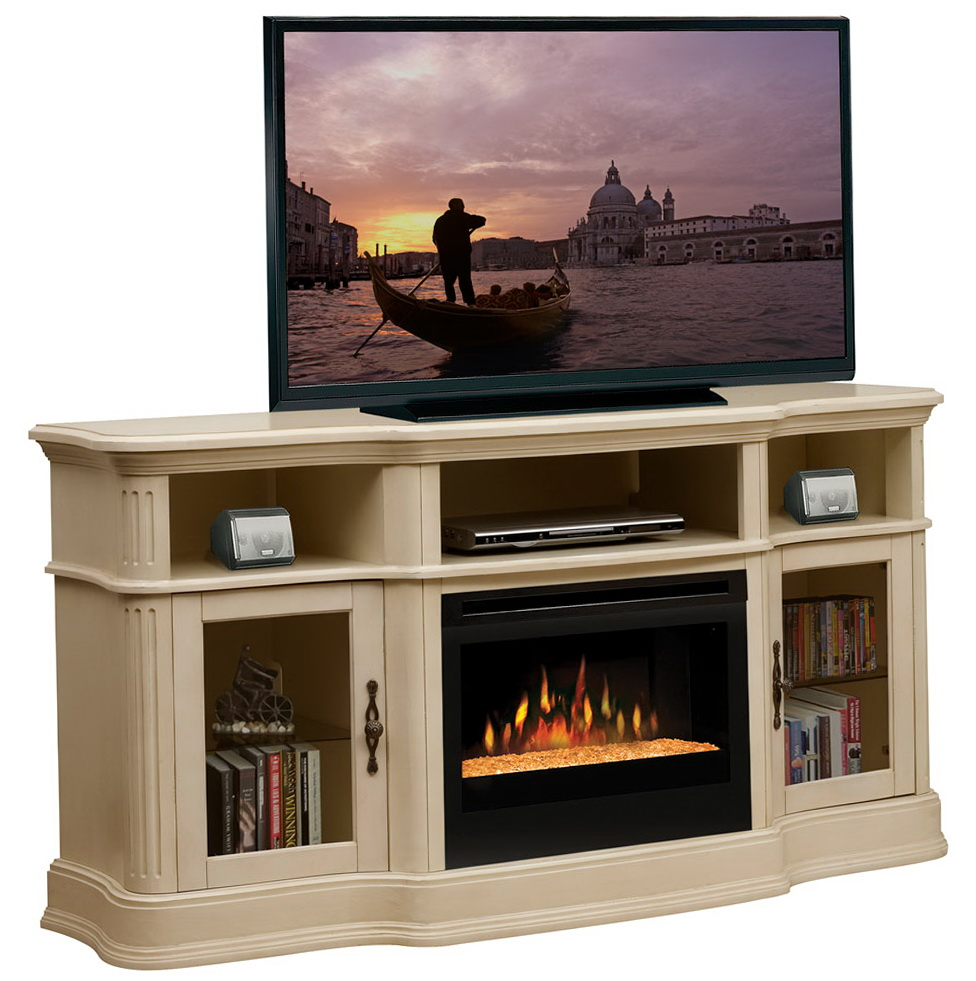 Electric Fireplaces For Sale At Walmart Cheap Electric Fireplaces Walmart Home Design Ideas