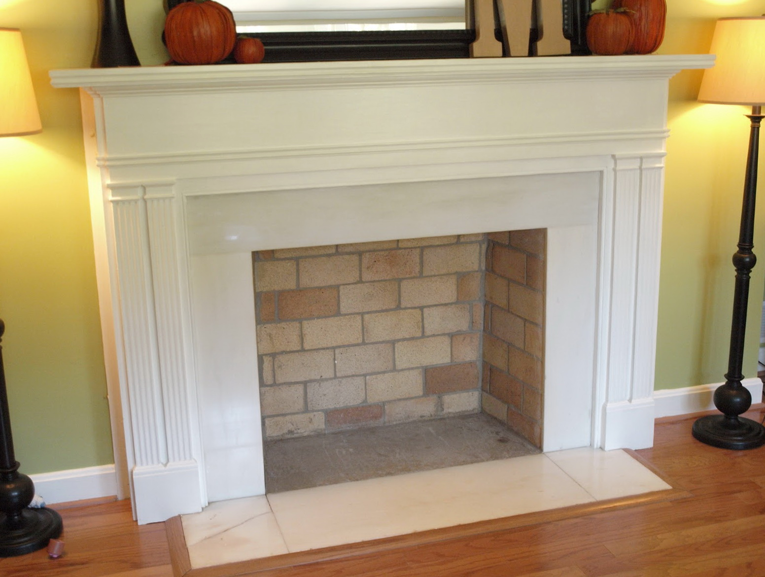 Faux Wood Beam Fireplace Mantels Uk Fake Fireplace Mantels For Sale Architectural Design