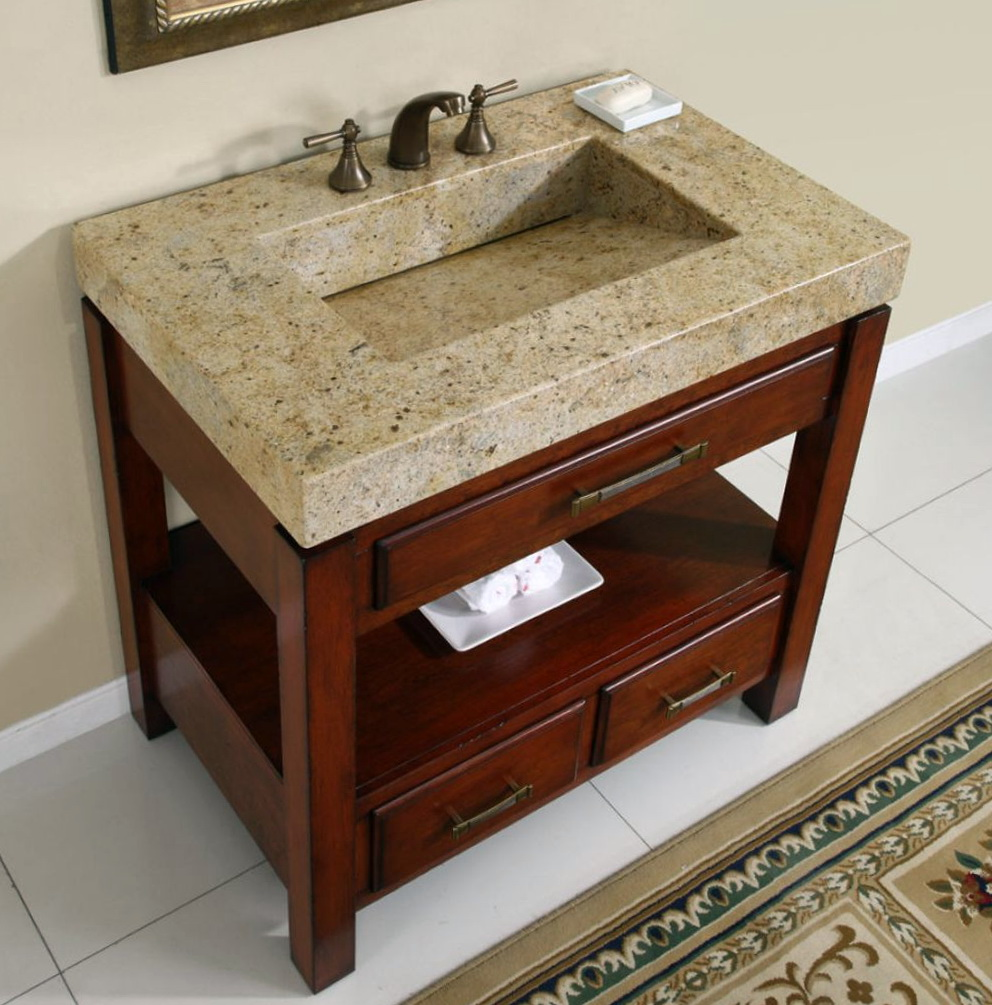 Bathroom Vanities Near Me Cheap Bathroom Vanities Near Me Home Design Ideas