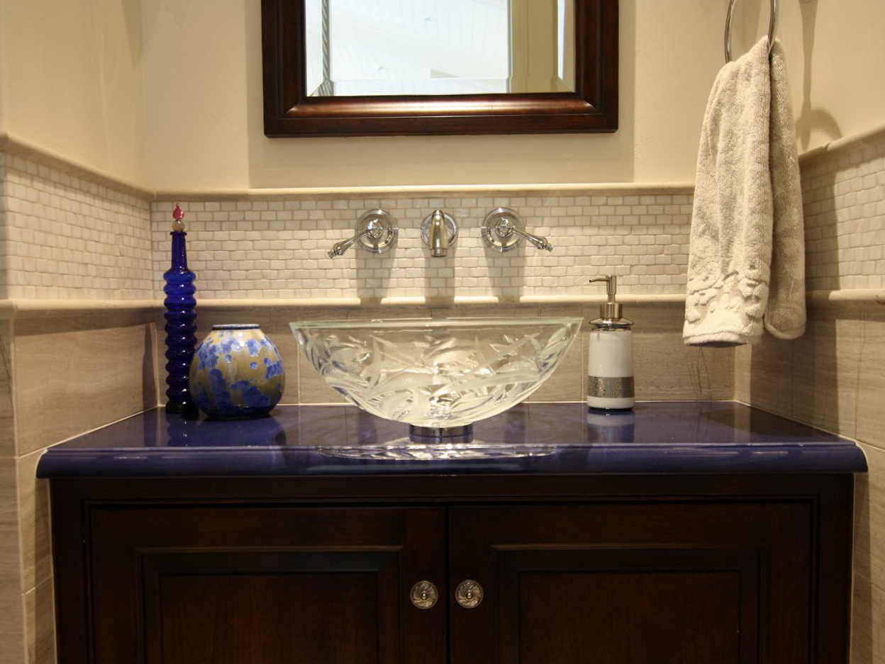 Sinks Brisbane Traditional Bathroom Vanities Brisbane Home Design Ideas