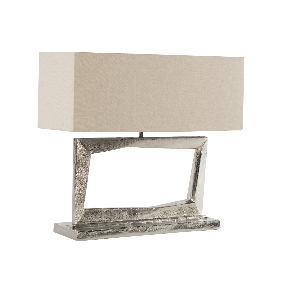 Sofa Open Box Open Box Table Lamp