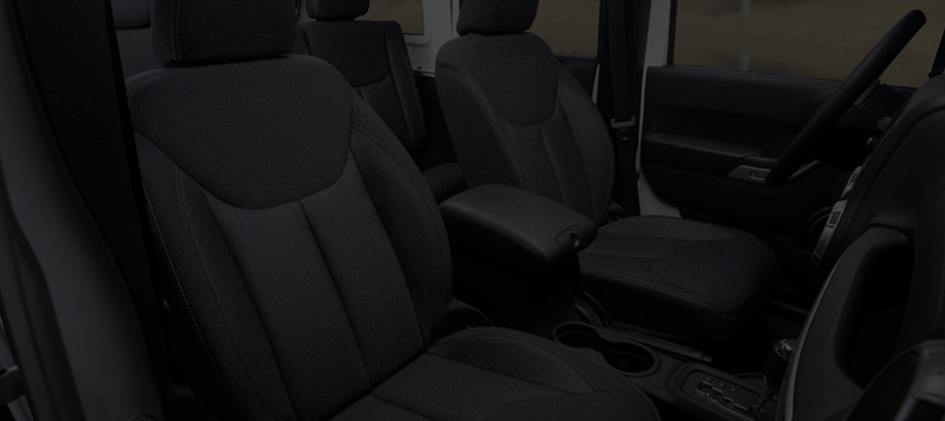 Where Can I Find Seat Covers Leather Seat Covers Albuquerque Accessories Unlimited