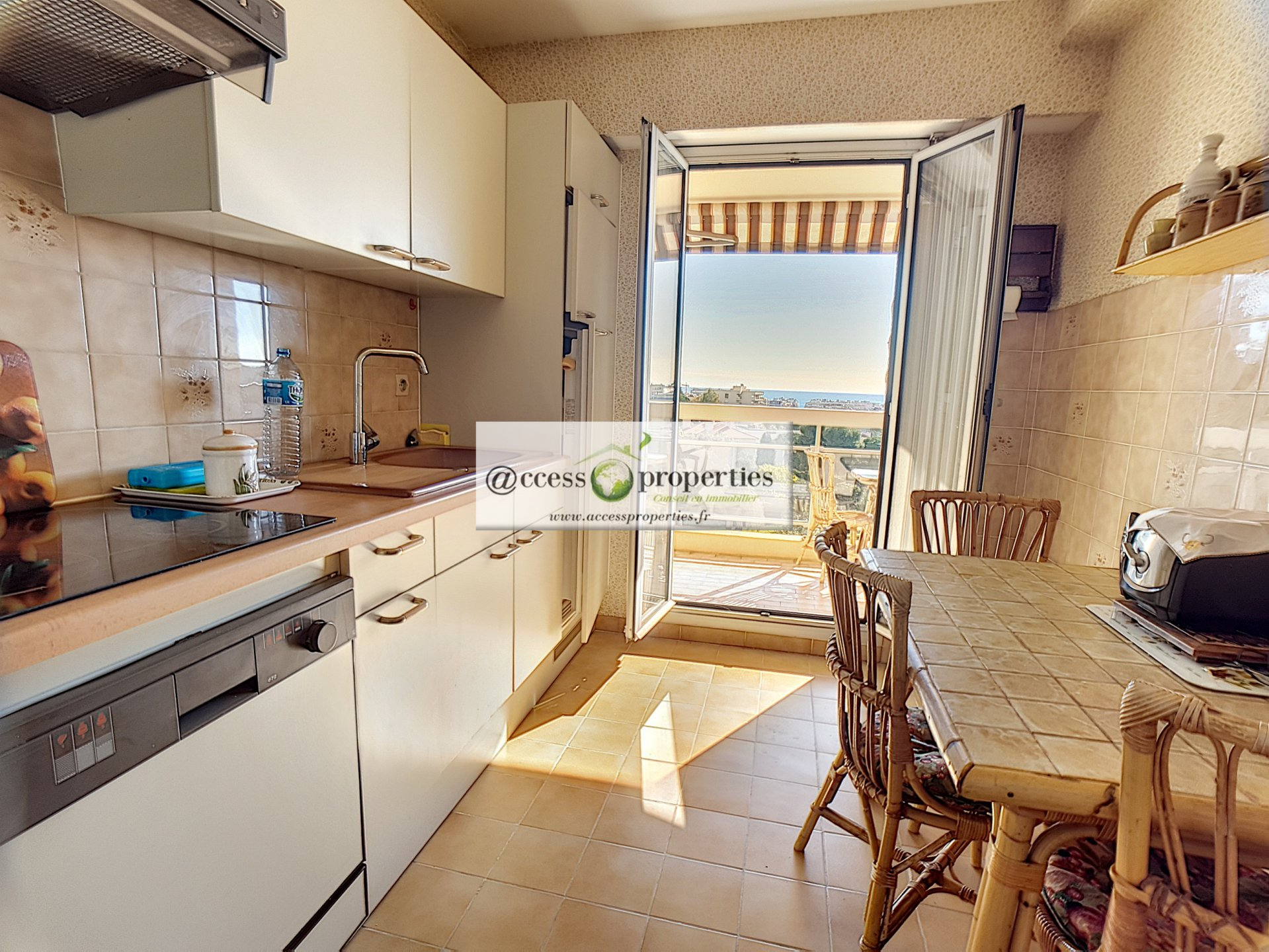Vente Appartement Antibes Vente Appartement Antibes 595 000