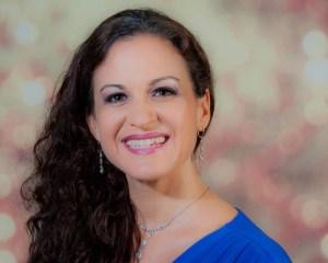 Daniela Borgialli