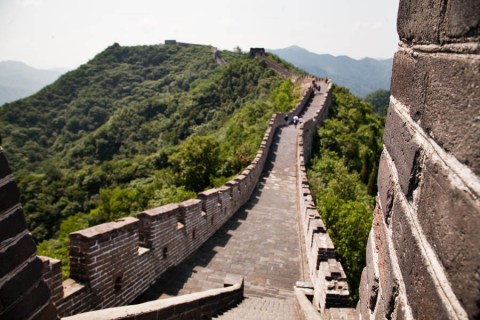 GreatWall044