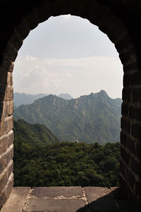 GreatWall048