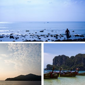 A Guide to Koh Lanta, Thailand – What to Do and Where to Eat, Sleep and Drink