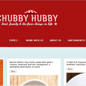 Read Chubby Hubby - A Beer Lover's Guide to Shanghai