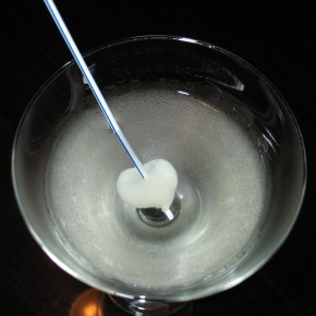 3 Lychee Cocktail Recipes