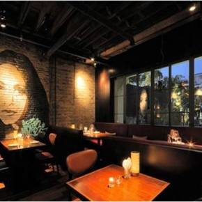 Shanghai's 7 Best Wine Bars