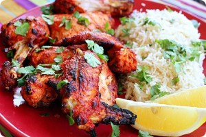 Tandoori-Chicken3