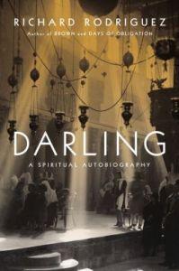 'darling'
