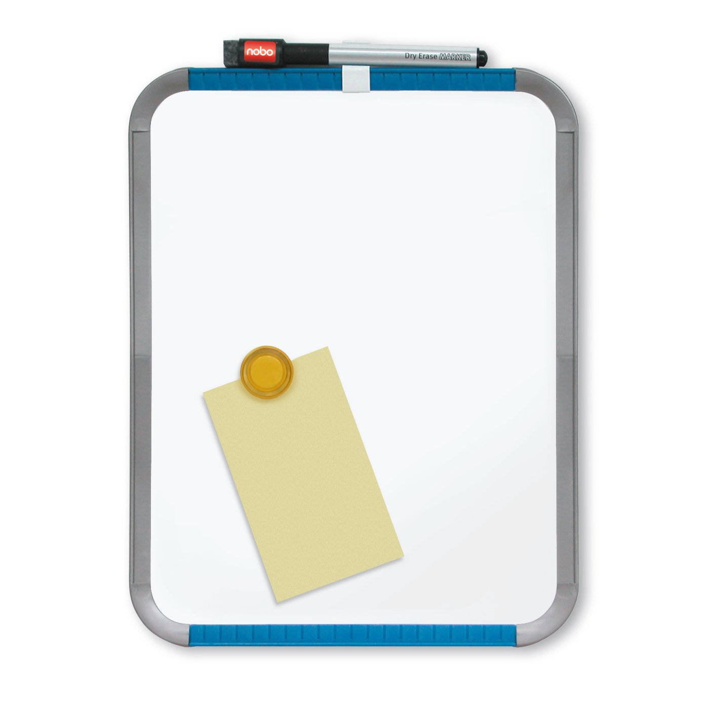 Whiteboard Magnetisch Nobo Europe Producten Whiteboards And Flipovers